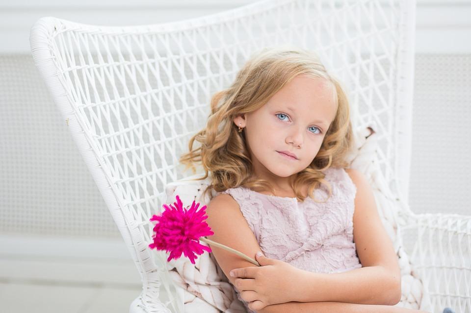 子どもの愛着障害からの克服事例