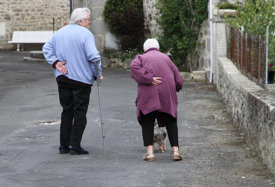 愛着障害と共感