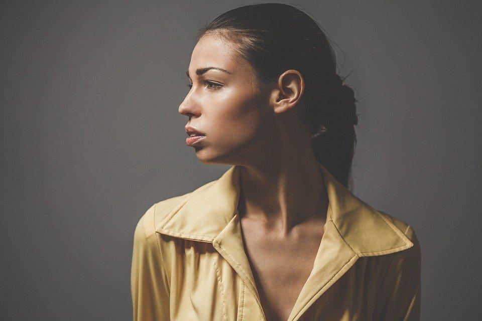 自殺企図を繰り返した女性の愛着障害克服のケース