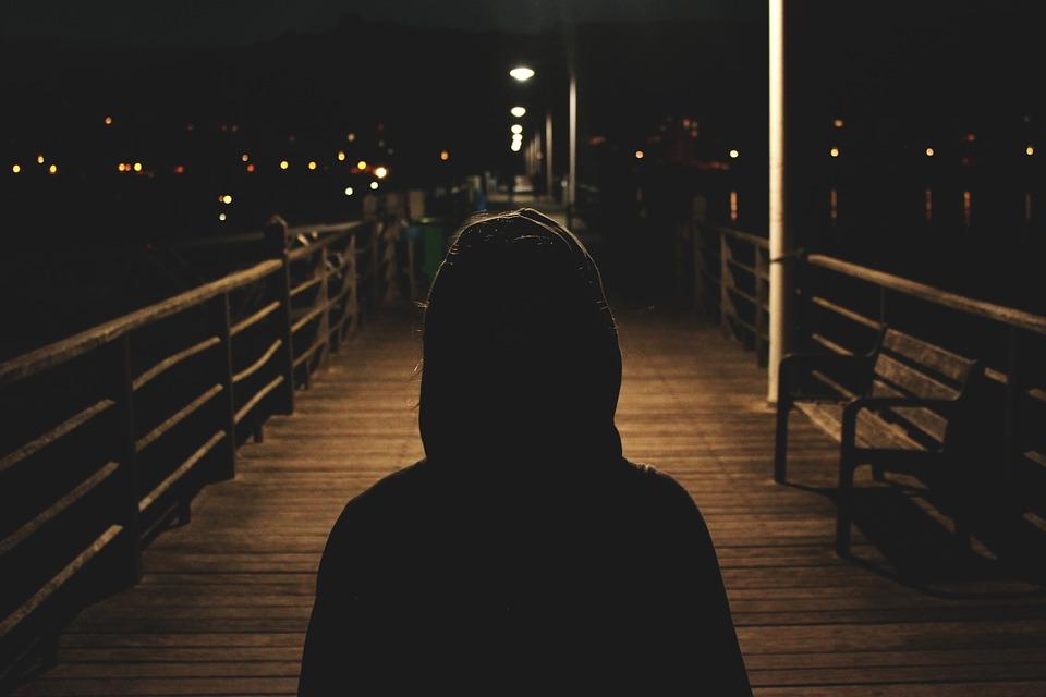 森田療法でみる対人恐怖症(五月病)
