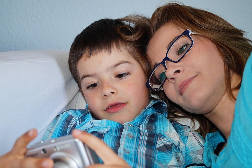 親の独占欲がエディプスコンプレックスの子どもの罪悪感を生む
