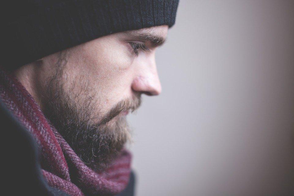 対人恐怖症、社交不安障害と不幸自慢