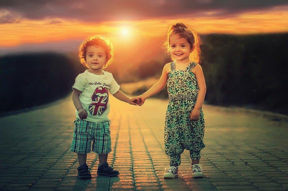 愛着と対人距離