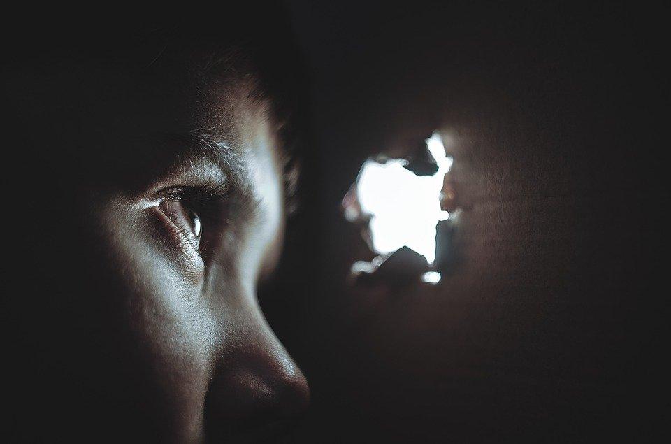 社会不適合者を克服する心理