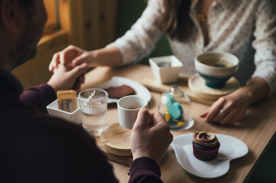 人間関係の疲れをとる三つの苦しさへのアプローチ