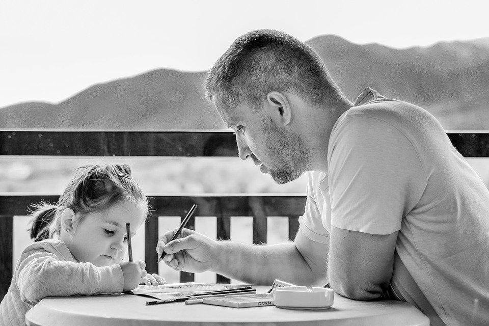 親子が折り合うコツとして親へのヒント