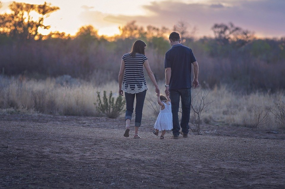 ひきこもりの家族の基本の心構え