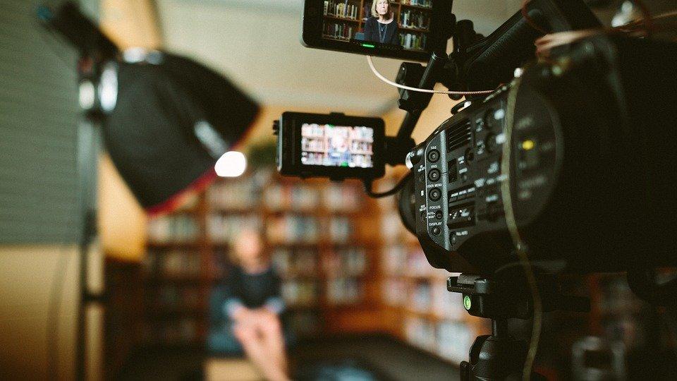 対人恐怖症、社交不安障害の克服のビデオフィードバック法(客観視法)