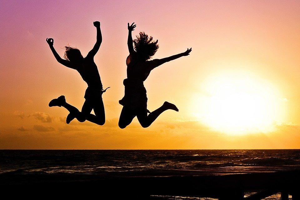 対人恐怖症、社交不安障害を克服する5つのことNO.3