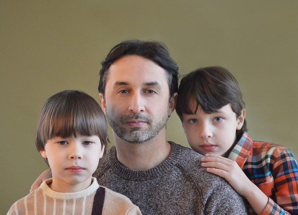 最悪なのは親に一体化されて親の意のままに支配されること